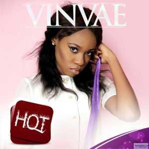 VinvaE - Hot (Prod. By Killertunes)
